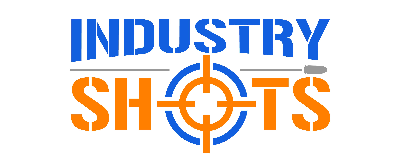 industry-shots_300