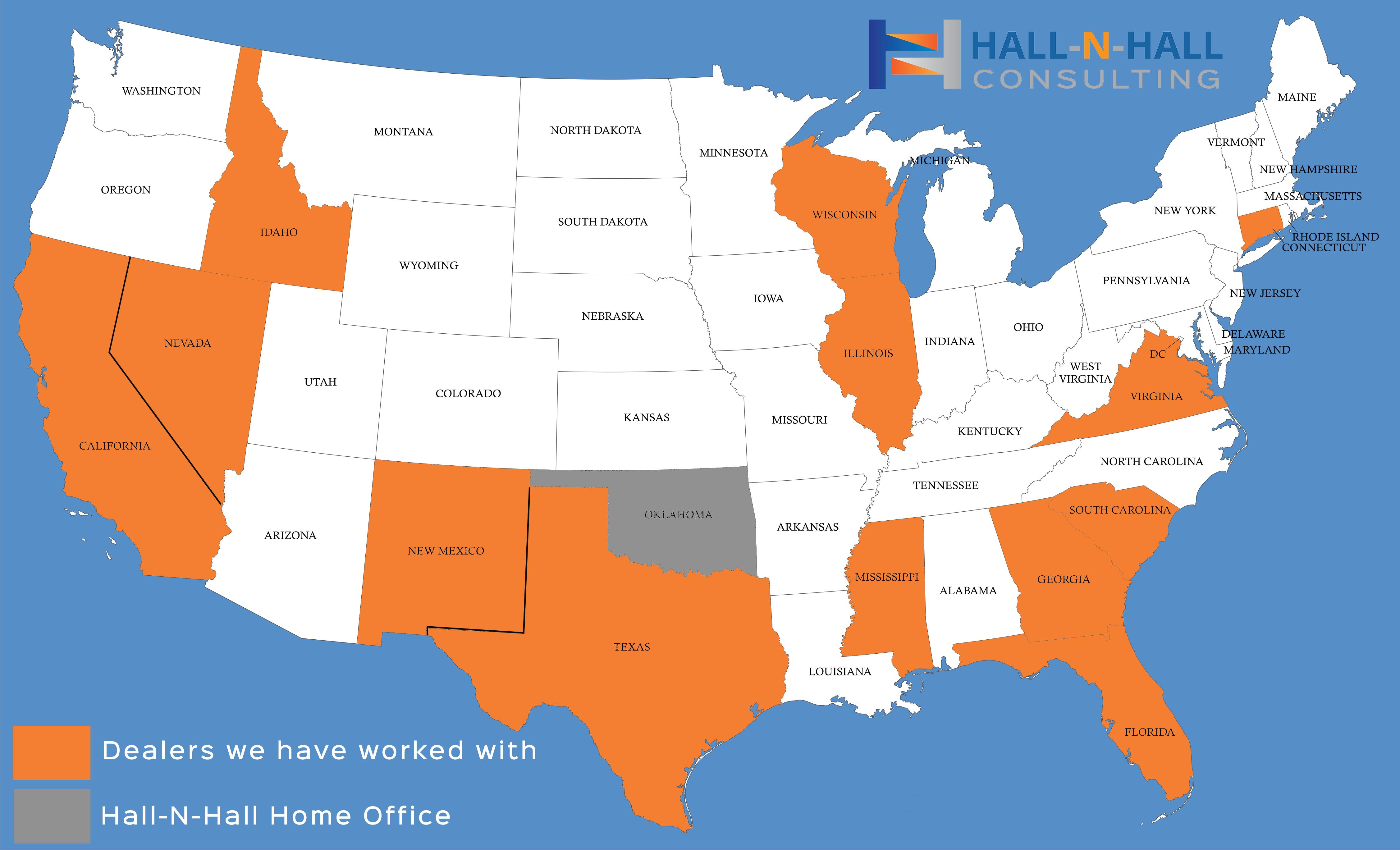 hall-n-hall-map